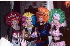 Parade 2003
